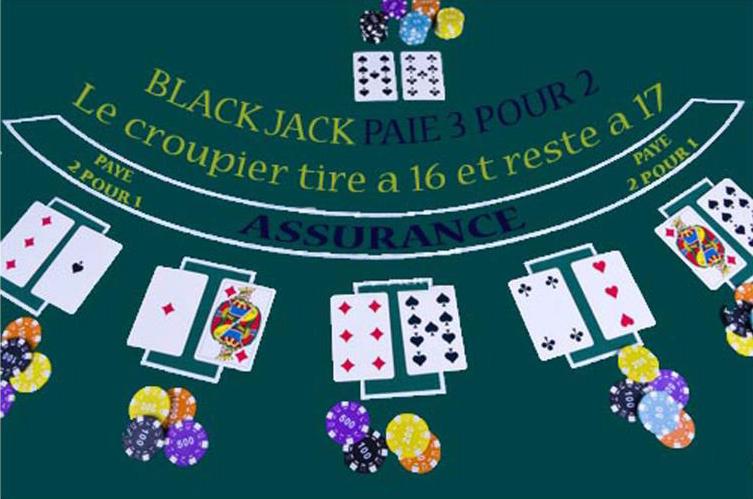 Casino chip buyers